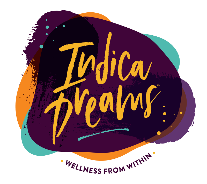 Indica Dreams | Wellness from Within