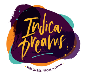 Indica Dreams Logo