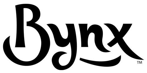Bynx Orlando Coffee