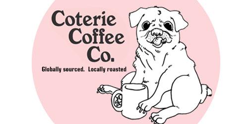 Coterie Coffee Co